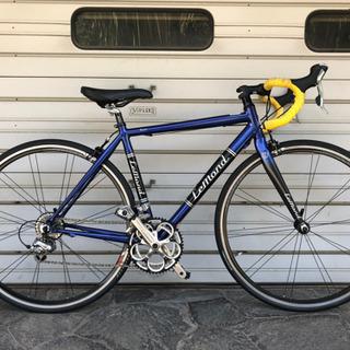 ロードバイク Lemond レモン Reno D