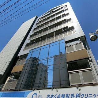 やっちゃいます・・初回限定で初期費用0万円パック☆駅徒歩3分、オ...