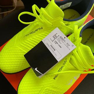 Nike Phantom Venom 25.5cm 未使用