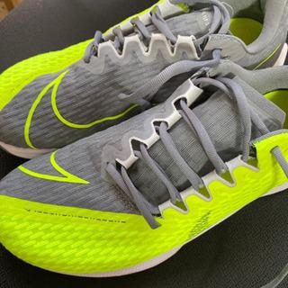 Nike ナイキ ズーム ライバル フライ 2 ZOOM …