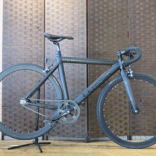 LEADER BIKE リーダーバイク  モデル名:725  色...
