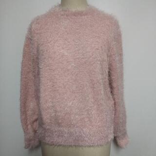 レディース☆セーター  size M