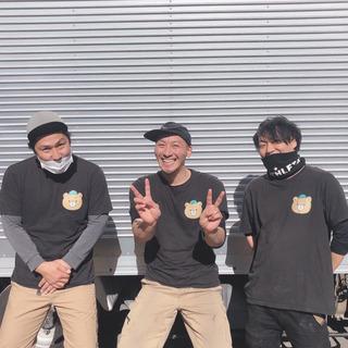 【正社員】不用品の回収ドライバー【賞与+歩合+住宅手当あり!】