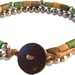 【新品】【日本全国郵送相談可】【2色から選択】Jewelry B...