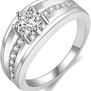 【新品】【2色から選択】【日本全国郵送相談可】模造ダイヤモンド ...