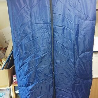 寝袋 枕付き SLEEPING BAG SPORTS AUTHO...