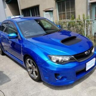 大阪、出張洗車です。只今モニター様募集中です。¥5500〜(出張...