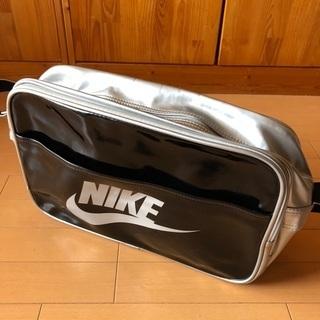 スポーツバック ナイキ Nike