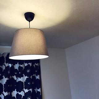 IKEA ランプシェード セット