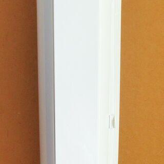 ☆モダンデコ MODERN DECO TF-001 タワーファン 扇風機◆2018年製・ちょっとした隙間にも − 神奈川県