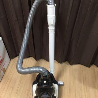 掃除機 シャープ EC-CT12の画像