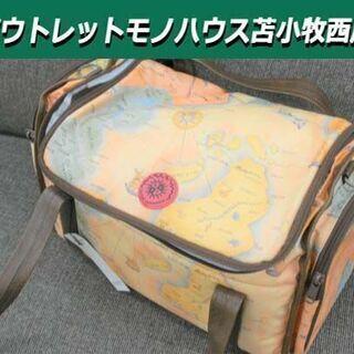 アウトドアセット kansai yamamoto PKN-100...