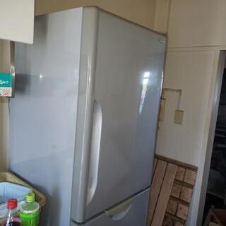 日立ノンフロン冷凍冷蔵庫 R-S31VSV