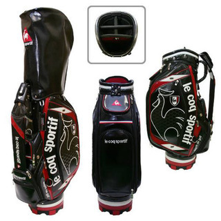 le coq GOLF CADDIEBAG QQ1169 ルコッ...