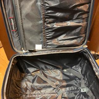スーツケース ※募集中