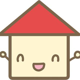 賃貸 アパート探している方 お得にお部屋をご紹介するお手伝いをさ...