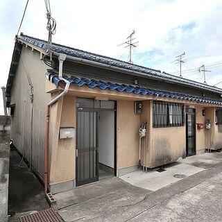 家賃のみで入居可能‼️■管理費込み3.2万円■