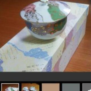 茶碗5客セット