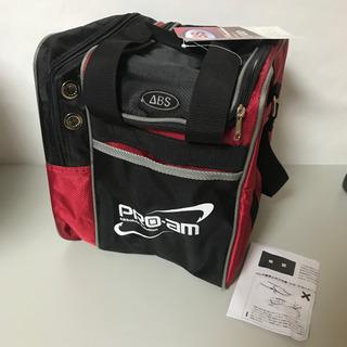 ABS ボウリング バッグ B17-310