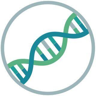 倍返しプログラム!高精度遺伝子分析(イデンシル)を活用したサービス!