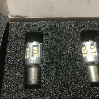 ウインカー用LED