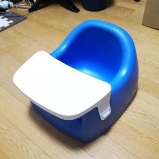 カリブ ベビーチェア 食事椅子
