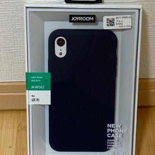【新品】iPhone XR ケース(iPhone XR 64GB...