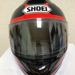 【超美品】バイク ウェア 装備 フルセット TAICHI タイチ...