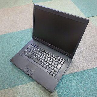 パソコン ノートパソコン☆DELL LATITUDE E5500...