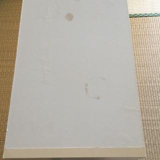 カラーボックス 三段 - 家具
