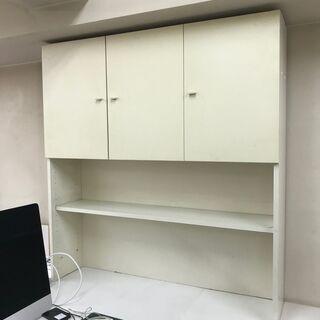 棚 書棚 飾り棚 ディスプレイ棚 高さ128.5cm