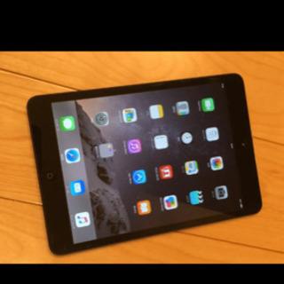 iPad mini (激安)