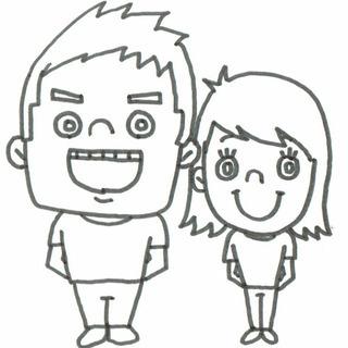 ごりちゃんの出張リラク【まずはLINE登録!】