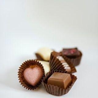 【急募!】2月末まで短期で稼げる!超有名チョコレートメーカ…