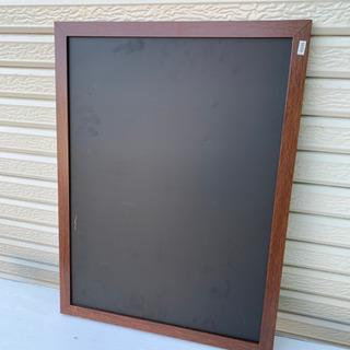 黒板(ミニ)