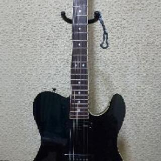 ★TEJのサスティナーモデルのギターです★#値下げ中