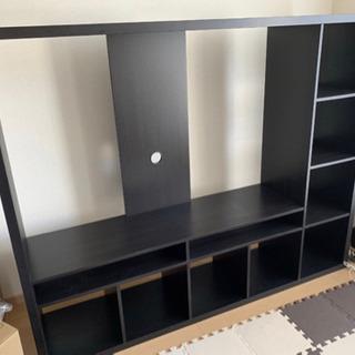 【再募集】IKEA テレビ台