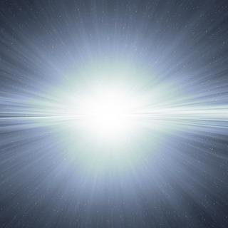 【光講座のお知らせ】人生を好転させる方法をお教えします