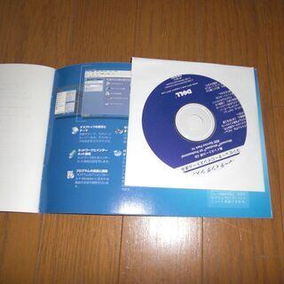 win xp Windows XP Professional  OS