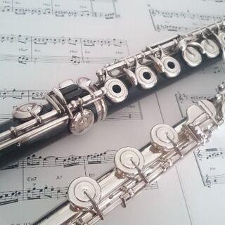 フルート、ファイフ、サックス、ピアノ、リコーダー、ミュージックベ...