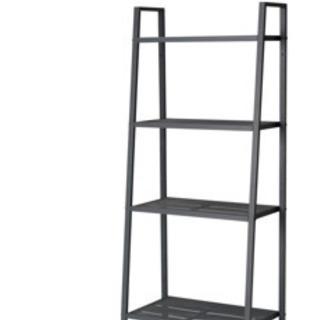 【無料】IKEA シェルフ 本棚 お譲り致します。 - 中央区