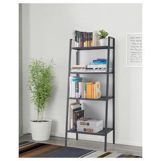 【無料】IKEA シェルフ 本棚 お譲り致します。