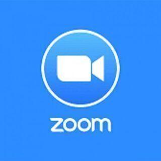 【期間限定で受講無料!】zoomでオンライン講座を始めませんか?
