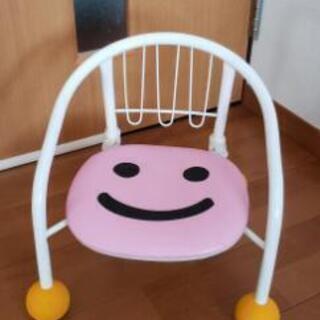 【決まりました】断捨離① ベビー・子供用椅子