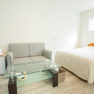 【人気】ホテルをウィークリー契約で便利に連泊利用|パームツリーヒルのウィークリープランの画像