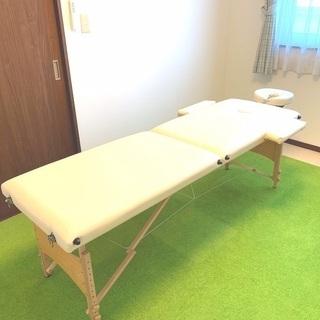【慢性腰痛】初回施術費1980円‼️今すぐ慢性腰痛を改善したいあ...