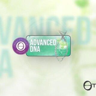 《リクエスト開催》シータヒーリング®︎応用DNAセミナー受…