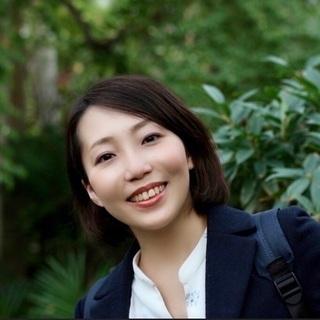 《リクエスト@埼玉》🧬基礎DNAセミナー受講生受付中!!まもなくオンライン受講可! - 吉川市