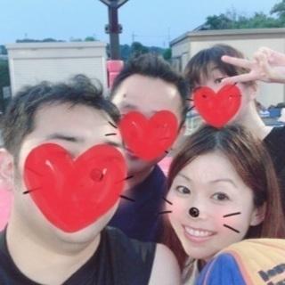 9/6✨✨ドッジボール練習会メンバー募集中✨✨