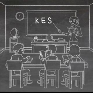【生徒様募集】鎌倉Kids英会話教室